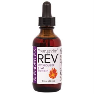 Picture of ***Slender Fx™ REV™ - 2 fl.oz.